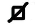 ftblogo_symbol
