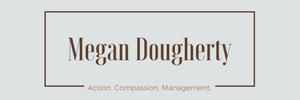 Megan Dougherty